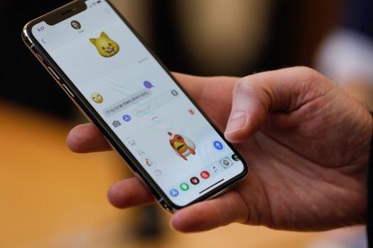 """5 câu hỏi lớn khiến Apple phải """"đau đầu"""" trong năm 2018 - 1"""