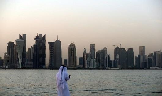 Doha cho rằng những yêu cầu mà các nước Arab đưa ra là phi thực tế.