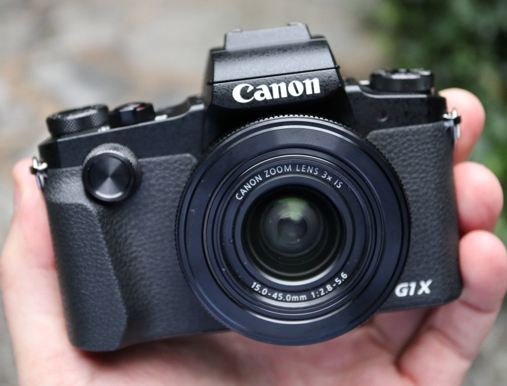 1000-canon-powershot-g1x-markiii-7_1507800711