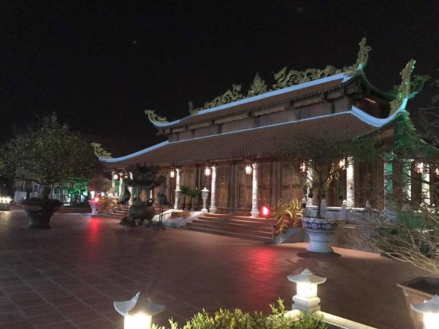 Vùng đất Long Phước, quận 9, TPHCM có nhiều tiềm năng về phát triển kinh tế, du lịch vùng sông nước.