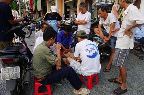 Sài Gòn – TPHCM: 42 năm nguyên vẹn những góc phố, tuyến đường - 18