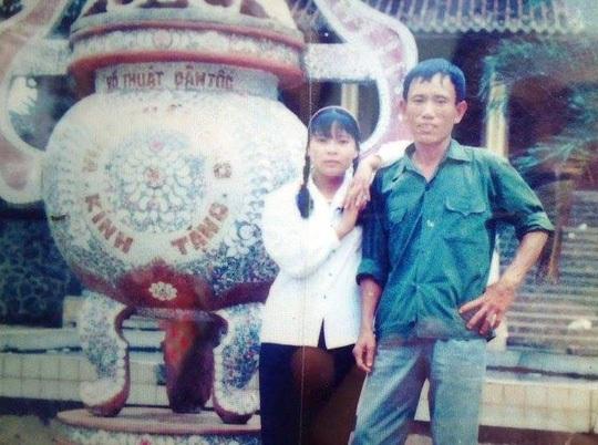 Chuyện kỳ lạ về người đàn ông có 11 vợ và 27 người con ở Sóc Sơn, Hà Nội - 5