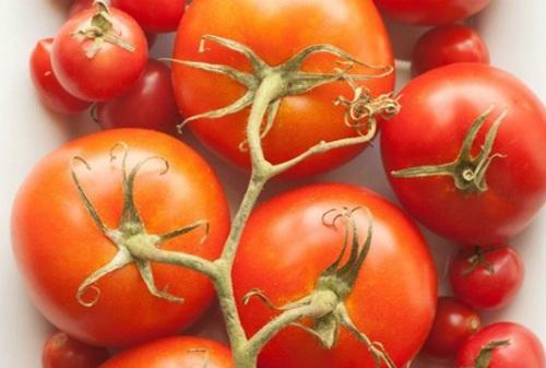 Mẹo hay giúp bảo quản trái cây tươi lâu không cần đến tủ lạnh - 6