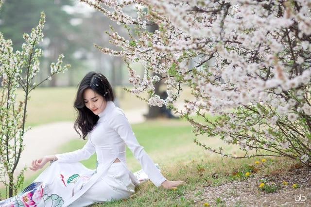 Ngoại hình xinh như hot girl của Quỳnh hiện tại