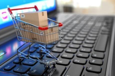 Thông tin hỗn loạn, dấu hỏi niềm tin và sự phát triển của thương mại điện tử? - 2