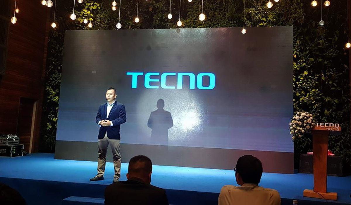 Thêm một thương hiệu di động giá rẻ tham gia thị trường Việt - 1