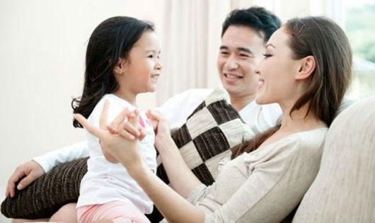 Vợ chồng trẻ nên có kế hoạch chi tiêu thế nào? - 1