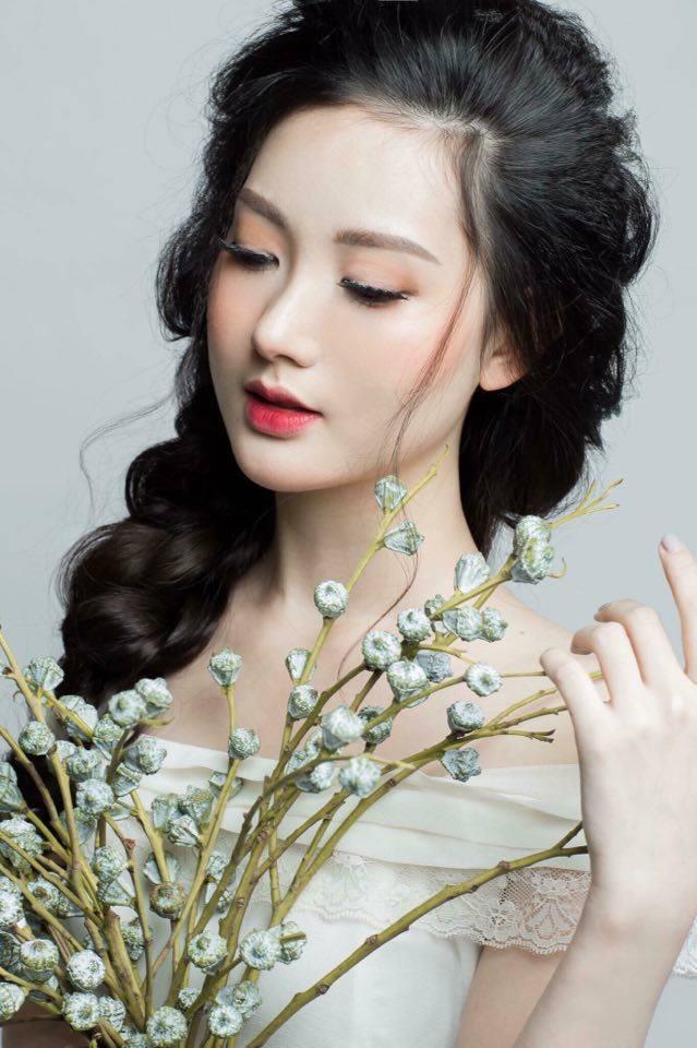 Nguyễn Hồng Nhung (sinh năm 1989)
