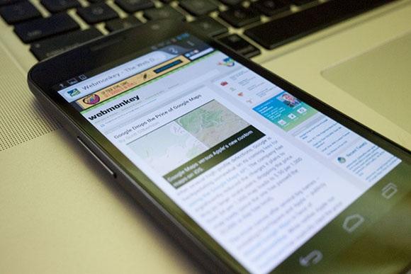 Mẹo giúp bạn vừa phát video YouTube, vừa làm việc đa nhiệm trên Android và iOS - 3