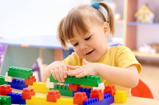 Những sai lầm cần tránh khi sử dụng điều hòa trong phòng có trẻ nhỏ - 2