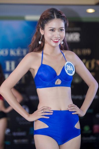 Nguyễn Phương Thảo.