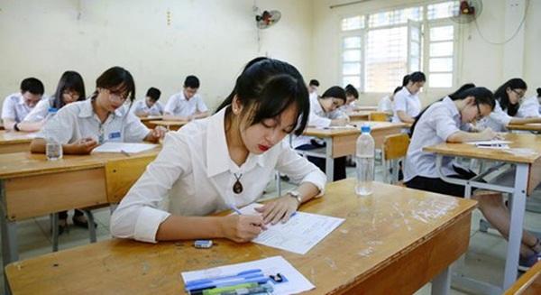 Để bỏ kỳ thi THPT Quốc gia, chúng ta cần có phương án mới để giải bài toán công bằng trong đánh giá giáo dục.