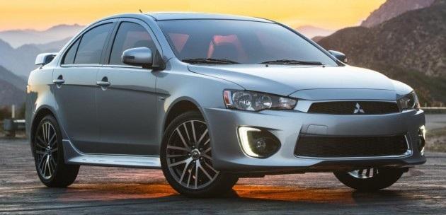 """Mitsubishi cân nhắc bán xe """"hộ"""" Renault tại thị trường Đông Nam Á - 1"""