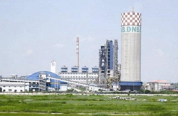 Bộ Công Thương đang xem xét trách nhiệm Tổng giám đốc Đạm Ninh Bình và các nhà máy thua lỗ.