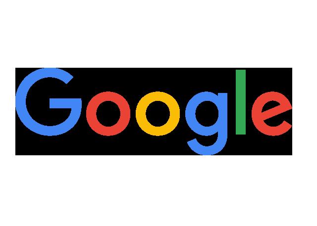Google có cái tên như hiện tại là vì một sự nhầm lẫn