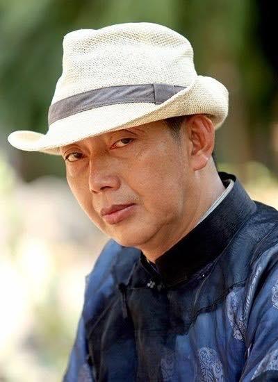 Dah hài Khánh Nam ra đi để lại muôn vàn thương nhớ cho đồng nghiệp và khán giả.