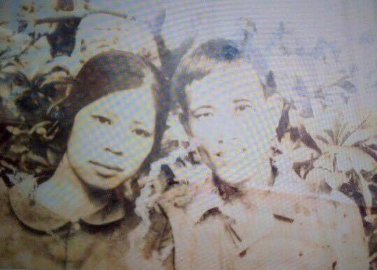 Chuyện kỳ lạ về người đàn ông có 11 vợ và 27 người con ở Sóc Sơn, Hà Nội - anh 6