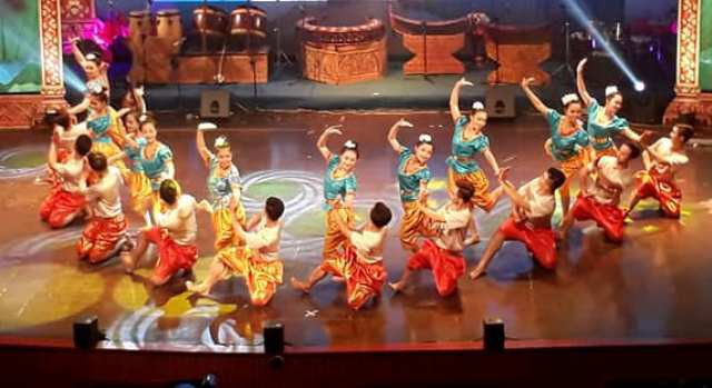 Ngày hội văn hóa Khmer Nam Bộ lần 8 sẽ diễn ra tại Sóc Trăng vào năm 2022 - 2