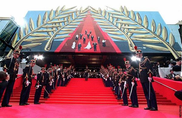 Tin vui của điện ảnh Việt tại liên hoan phim Cannes 2017 - 1