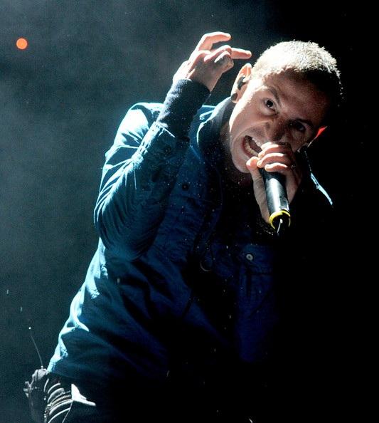 Thủ lĩnh Linkin Park tự tử: Tại sao một thế hệ cảm thấy mất mát? - 2