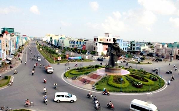 Lưu lượng người và phương tiện tham gia giao thông ở trung tâm thành phố thưa thớt, Đà Nẵng không ghi nhận tai nạn giao thông nghiêm trọng nào trong những ngày đầu Tết Nguyên Đán