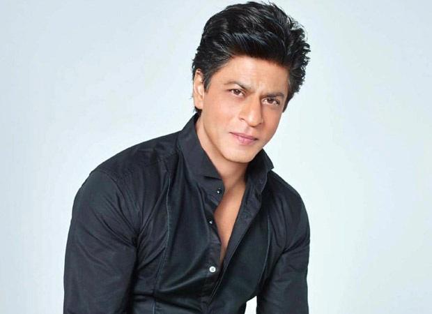 Đứng thứ 8 là nam diễn viên Ấn Độ - Shah Rukh Khan - 38 triệu USD (863 tỷ đồng).