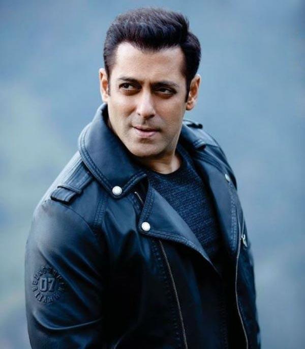 Tài tử Ấn Độ Salman Khan - 37 triệu USD (840 tỷ đồng) - đứng thứ 9.
