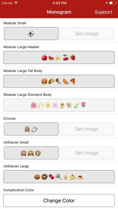 Tải ngày 5 ứng dụng miễn phí có hạn cho iOS ngày 23/09 - 5