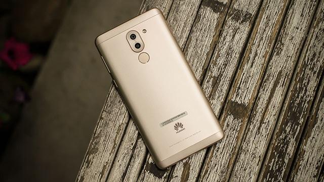 5 smartphone Android chính hãng tốt nhất trong tầm giá 7 triệu đồng - 4