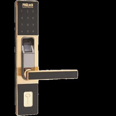 Những thiết bị thông minh giúp bảo vệ an toàn ngôi nhà - 2
