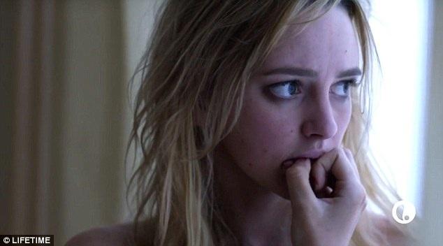 """Cuộc đời thăng trầm của """"công chúa pop"""" Britney Spears lên phim - Ảnh 5."""