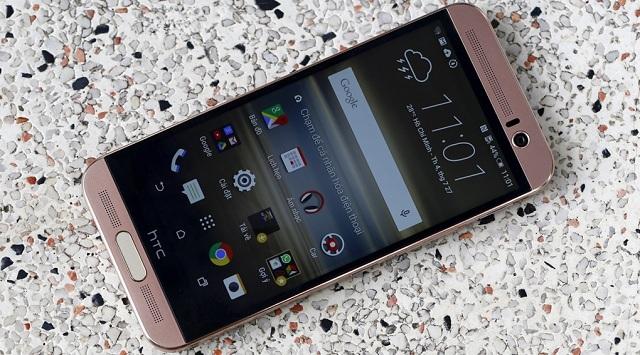 5 smartphone Android chính hãng tốt nhất trong tầm giá 7 triệu đồng - 5