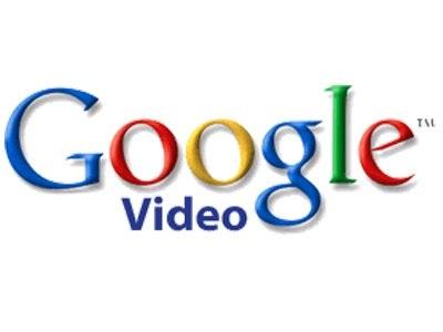 """""""Gã khổng lồ"""" Google từng thất bại như thế nào? - 6"""