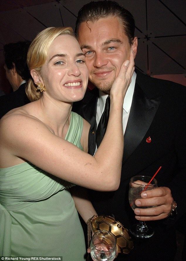 Kate hiện tại đang trong cuộc hôn nhân thứ ba. Leo thì tận hưởng cuộc sống độc thân nhưng luôn có những bóng hồng rực rỡ nhất trong giới người mẫu xuất hiện bên cạnh.
