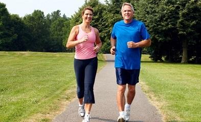 6 sai lầm thường mắc phải khi tập thể dục - 3