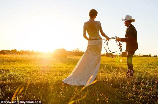 """Chuyện """"đàn ông tìm vợ"""" cách đây hơn 150 năm - 1"""