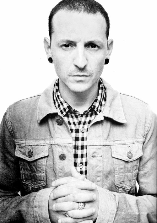Thủ lĩnh Linkin Park tự sát trong ngày sinh nhật bạn thân: Chân dung một tình bạn - 5