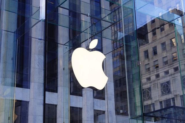 Rộ tin hacker phát tán công cụ giúp FBI bẻ khóa iPhone 5C - 1