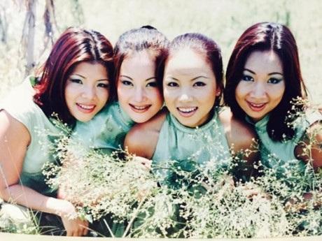 Tik Tik Tak là một phần kí ức của những người yêu nhạc thế hệ 8x.