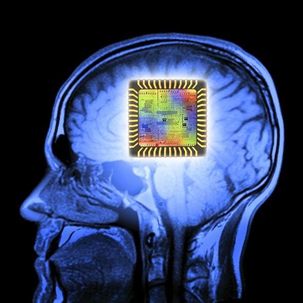 Cấy ghép thần kinh có thể được sử dụng để tăng cường hiệu suất con người.