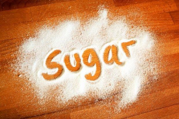 Nam giới ăn nhiều đường dễ bị trầm cảm và hay lo lắng - 3