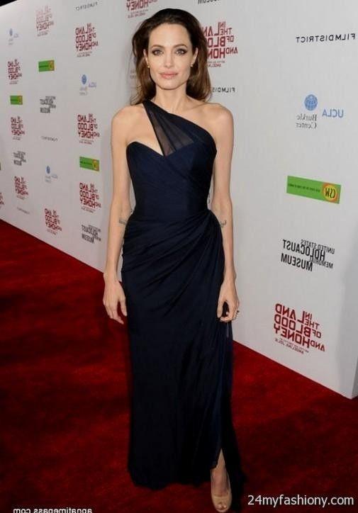 Angelina Jolie từng phải phẫu thuật 2 lần cắt bỏ buồng trứng và tuyến vú để ngăn chặn ung thư và giờ đây cô thấy hạnh phúc vì mình hoàn toàn khỏe mạnh.