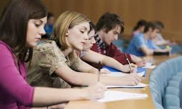 Lượng sinh viên Mỹ đến Việt Nam trong năm qua tăng (ảnh minh hoạ)