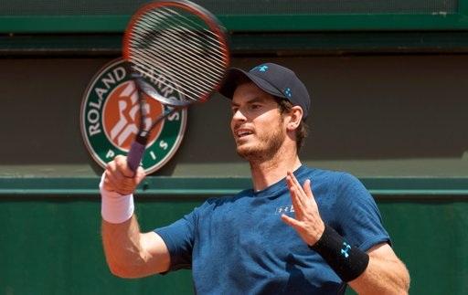 Ngày 13 - Roland Garros: Thiem đủ sức khuất phục tiếp Nadal? - 1