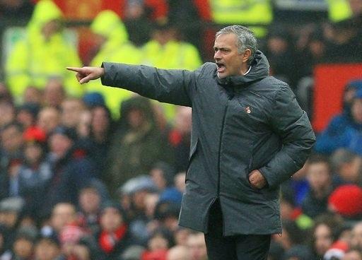 Mourinho theo trường phái thực dụng, đặt hiệu quả là trên hết