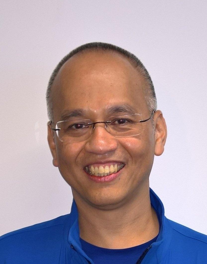 Microsoft Việt Nam thay tướng - 1