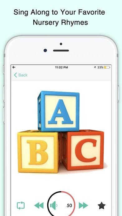 Tải ngay 6 ứng dụng miễn phí có hạn cho iOS ngày 1/11 - 4