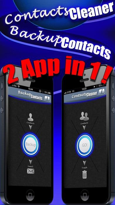 6 ứng dụng miễn phí có hạn cho iOS ngày 9/3 - 3