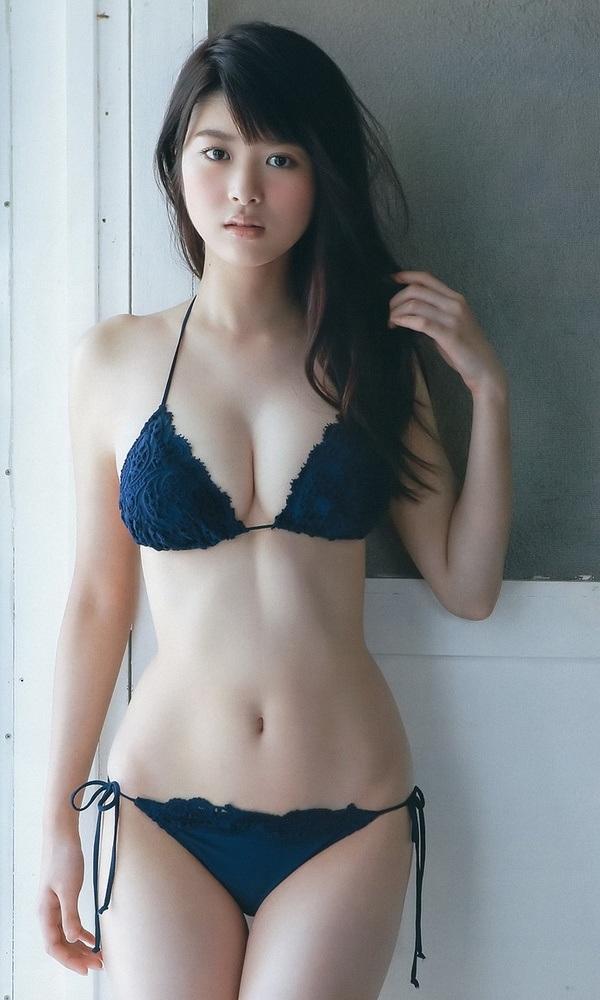 Mỹ nhân sở hữu hình thể đẹp nhất trong mắt fan Hàn là ai? - 9