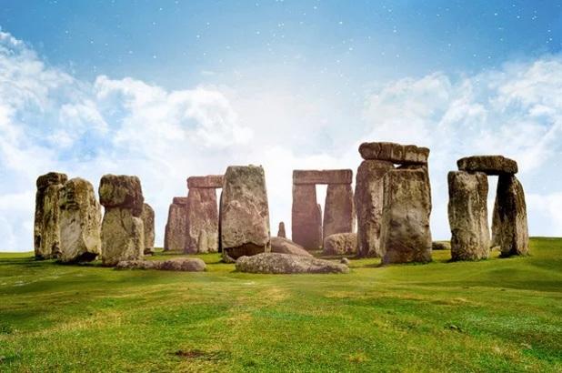 Đáp án thử tài tinh mắt: Bạn có nhận ra những địa danh nổi tiếng thế giới? - 16